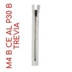 M4 B CE AL P30 B TREVIA